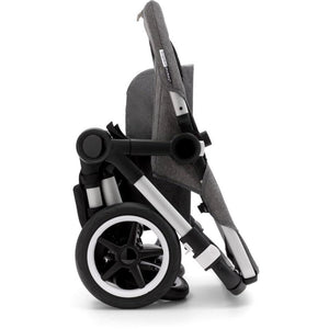 Bugaboo Donkey3 Mono Classic Collection Stroller