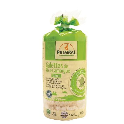 Gal Riz Nature France 130g