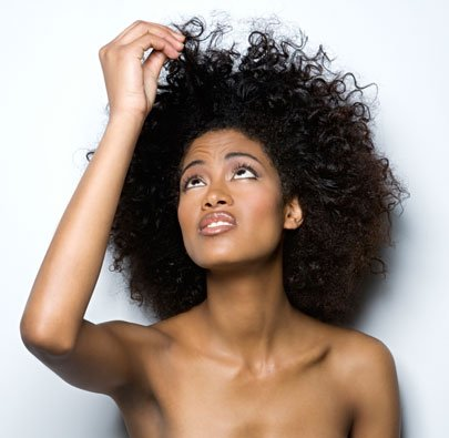 Why You Should Keep Your Hair Moisturized 24/7 and the 8 Best Ways to Do It