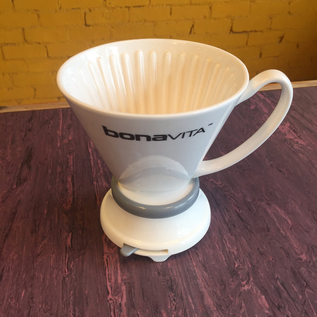 BONAVITA - immersion dripper