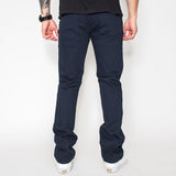 The Linden Standard - Navy