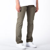 The Linden Standard - Light Grey