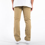 The Classic Chino - Khaki