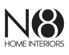 No8 Home Interiors