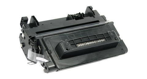 Modern Office Methods Compatible Toner Cartridge for HP CC364A (HP 64A)