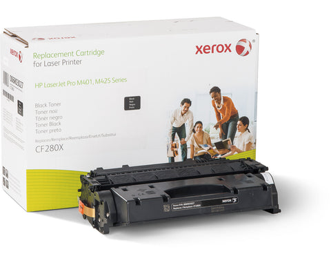 Remanufactured High Yield Toner Cartridge for LJ 5si 8000 Mopier 240 (Alternative for HP C3909A 09A) (25800 Yield)