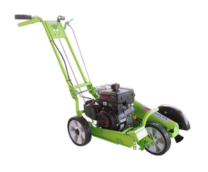 LawnMaster Eco Edger