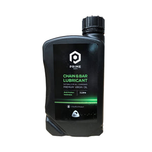 Chain Bar Lubricant 1 Litre