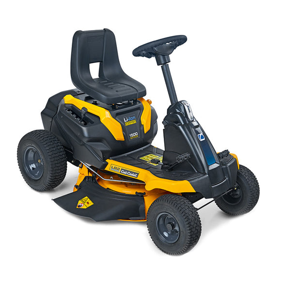 Cub Cadet ELECTRIC E30 Mini Rider