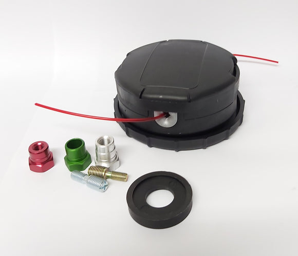 Fast Feed Trimmer Head 450 (Large)