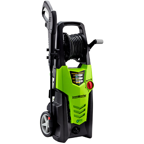 LawnMaster LM6160 Pressure Cleaner