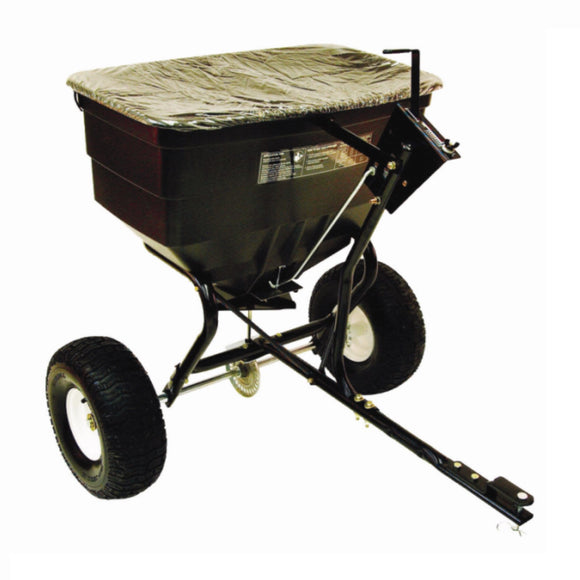 Towed Spreader 80kg