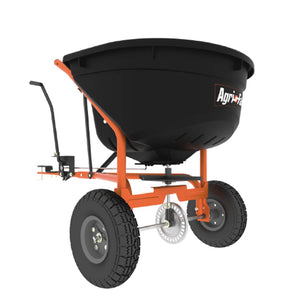 Towed Spreader 50kg