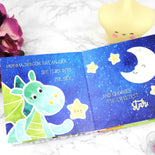 Little Star Nightlight