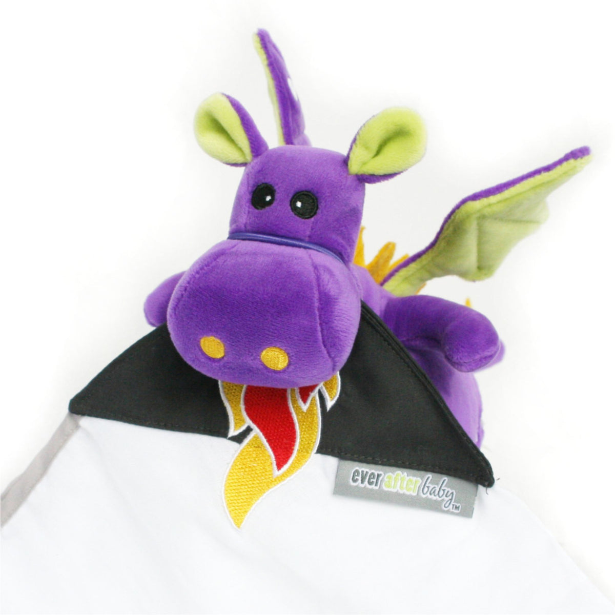 Dragon Squire Travel Toy - Bliss (3888423174178)