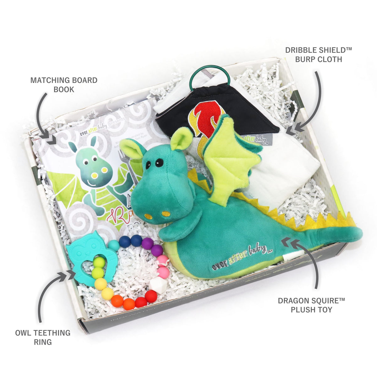 Dragon Stories Baby Box with Blaze (3874240593954)