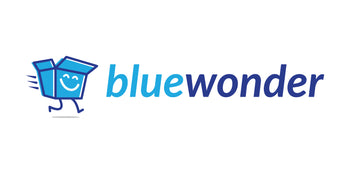 Blue Wonder Commerce