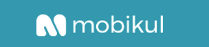 Mobikul-Mobile-App-Demo1