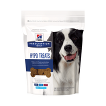 Z/D Ultra Hypoallergenic Treats