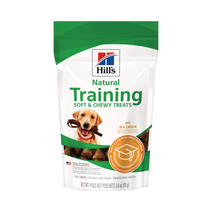 Soft & Chewy Training Treats Chicken