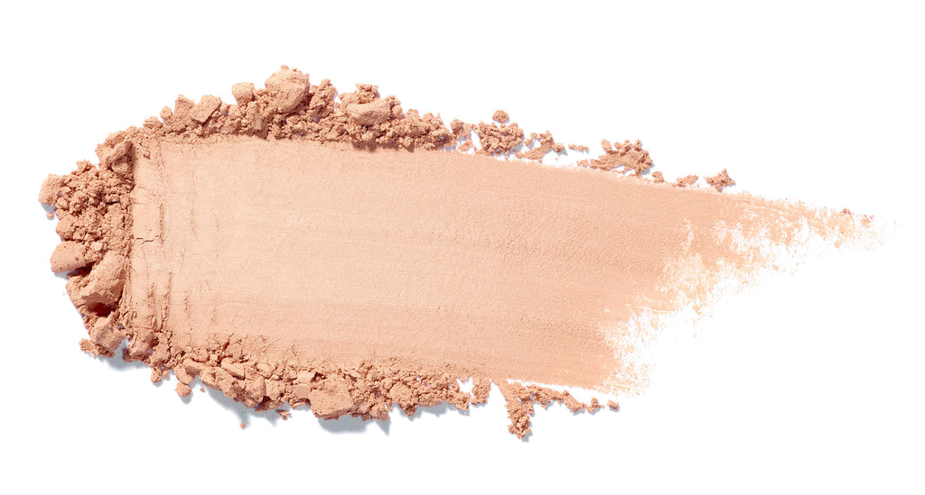 setting powder, Mood editing cosmetics, face powder, instant matte powder, Match All Skin Tones. Highlight and Contour. Blendable Formulas. Blush and Bronzer. Powder and Cream Formulas. Lasts All Day Long. Match Any Skin Tone, Translucent Loose Setting Powder