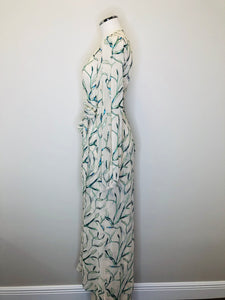 Alexis Amaia Kaftan Sizes XS and S