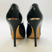 Load image into Gallery viewer, Christian Dior Miss Dior Pumps Size 37 1/2