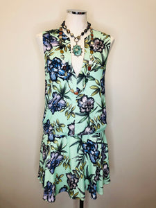Alice + Olivia Mini Dress Sizes 6 and 12