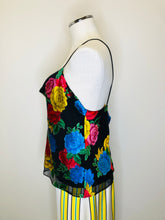 Load image into Gallery viewer, Alice + Olivia Top Size L