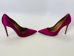 Aquazzura Pumps Size 39 1/2