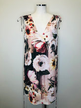 Load image into Gallery viewer, Haute Hippie Mini Dress Sizes S and M