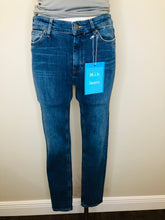Load image into Gallery viewer, M.i.h. Bridge Jeans Size 28
