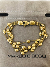 Load image into Gallery viewer, Marco Bicego Siviglia Station Bracelet