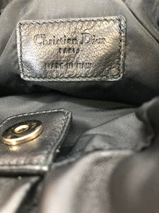 Christian Dior Delices Mini Cross Body Bag