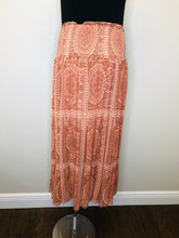 Load image into Gallery viewer, Zimmerman Crinkle Maxi Skirt Sizes 0 and 1