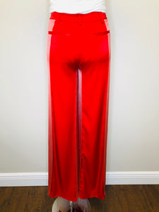 Alexis Flin Pant Sizes S and M