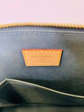 Load image into Gallery viewer, Louis Vuitton Alma PM Bag