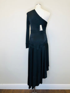 Alexis Addison Black Dress Sizes XS and M
