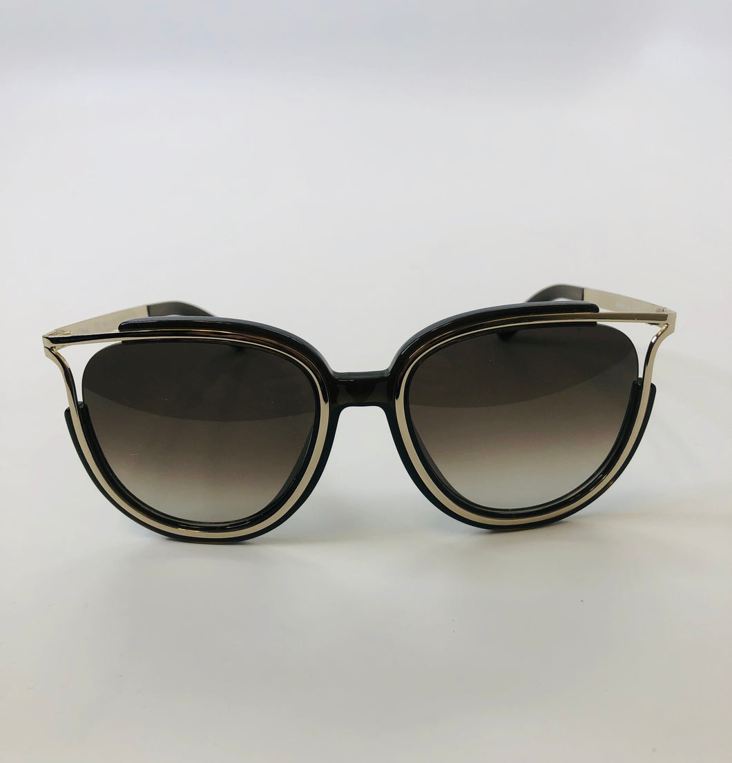 Chloe Cat Eye Sunglasses