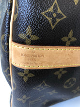 Load image into Gallery viewer, Louis Vuitton Monogram Canvas Keepall Bandouliere 55