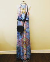 Load image into Gallery viewer, Alexis Nervis Maxi Dress Size M