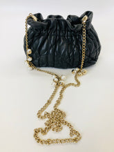 Load image into Gallery viewer, Christian Dior Delices Mini Cross Body Bag