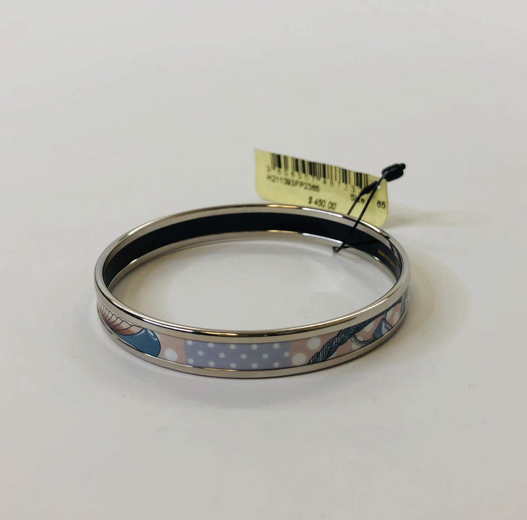 Hermès Bangle Bracelet size 65