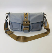 Load image into Gallery viewer, Prada Convertible Strap Bag