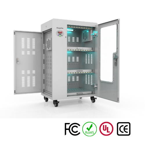 CETRIX Disinfection Charging Cabinet CT-30BU