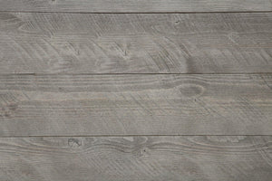 Peel and Stick Planks - Natural Gray