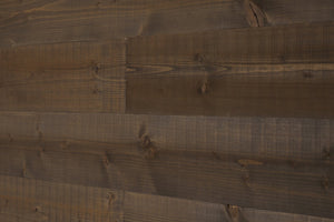 Peel and Stick Wood Planks - Stamford