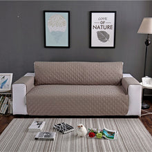 Load image into Gallery viewer, Waterproof Sofa Covers