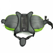 Load image into Gallery viewer, Hiking Saddle Bag