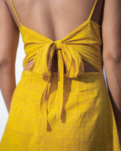 Load image into Gallery viewer, Bumblebee Dress